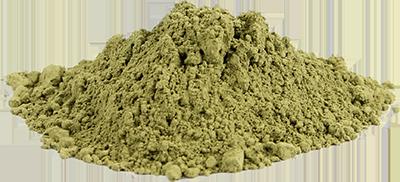 Kratom Green Indo