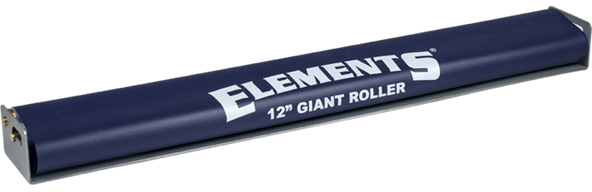 Elements Giant Rolling Machine