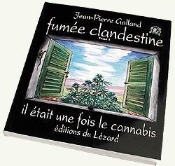 Fumee Clandestine