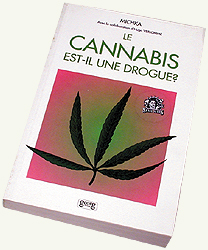 z Cannabis Droque