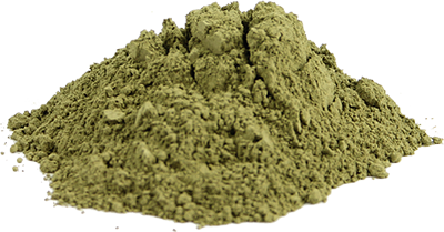 White Thai Kratom
