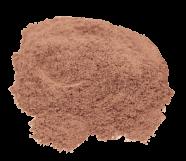 Jurema (Mimosa Hostilis)