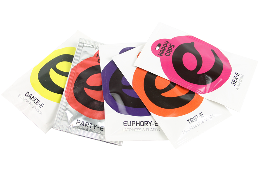 e-Party Pack