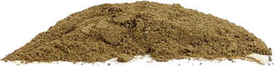 Kratom Red Vein 25X Extract