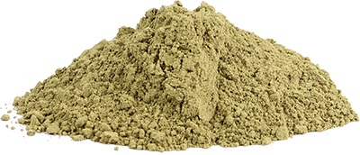 Kratom Red Maeng Da