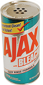ajax stash safe