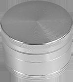 Aluminyum Grinder