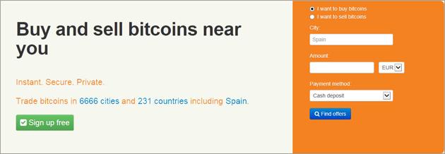Elephantos seedshop accepteerd bitcoins
