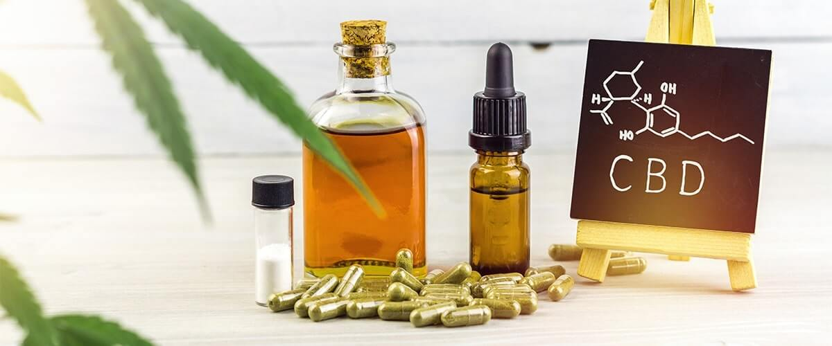 The Difference Between Hemp Seed Oil and Cannabis Oil