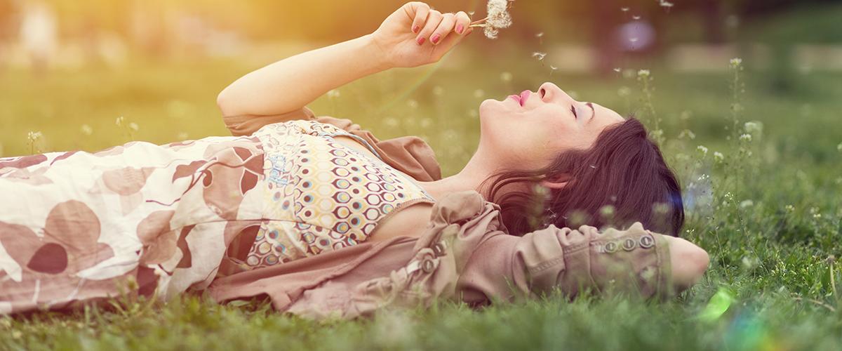 Hoe lang blijven paddo's aantoonbaar in je lichaam?