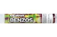 EZ Test Benzos, Valium, Rohypnol and more