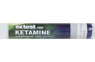 EZ Test voor Ketamine