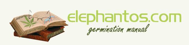 germination-manual