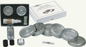 high quality precision grinder