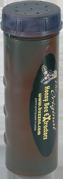 Honeybee-extractor