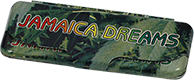 jamaica dreams paper box