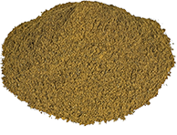 Kratom extract powder 15x