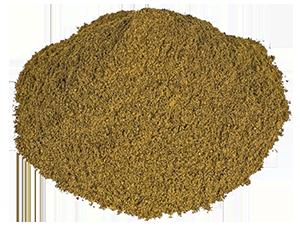 Kratom extract powder 15x