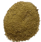 Kratom bali powdered