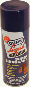 liquid wrench stash safe