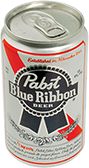 pabst beverage safecan