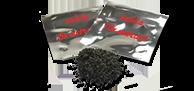 Salvia sage extract