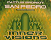 Sanpedro Cacti Growkit