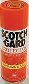 scotchgard sneaky safe