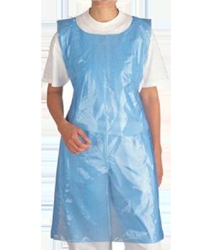 sterile apron