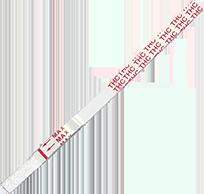 THC testi
