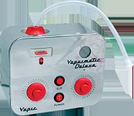 Vapormatic Deluxe